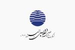 شرکت فردایس البرز